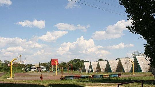 КСП об эффективности использования бюджетных средств на организацию отдыха детей Волгоградской области