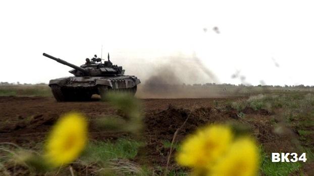 Военные готовы к проведению форума  «Армия-2021» и зовут в гости