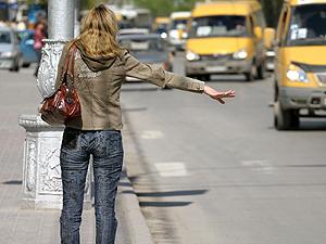 Новая транспортная схема в Волжском не учитывает интересы горожан и коммерческих перевозчиков