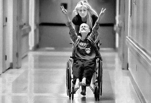 Прокуратурой Волгоградской области проведена плановая проверка исполнения законодательства о социальной защите детей-инвалидов: выявлено свыше 400 нарушений